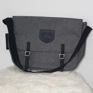 Official Pelotonia High Roller Messenger Bag